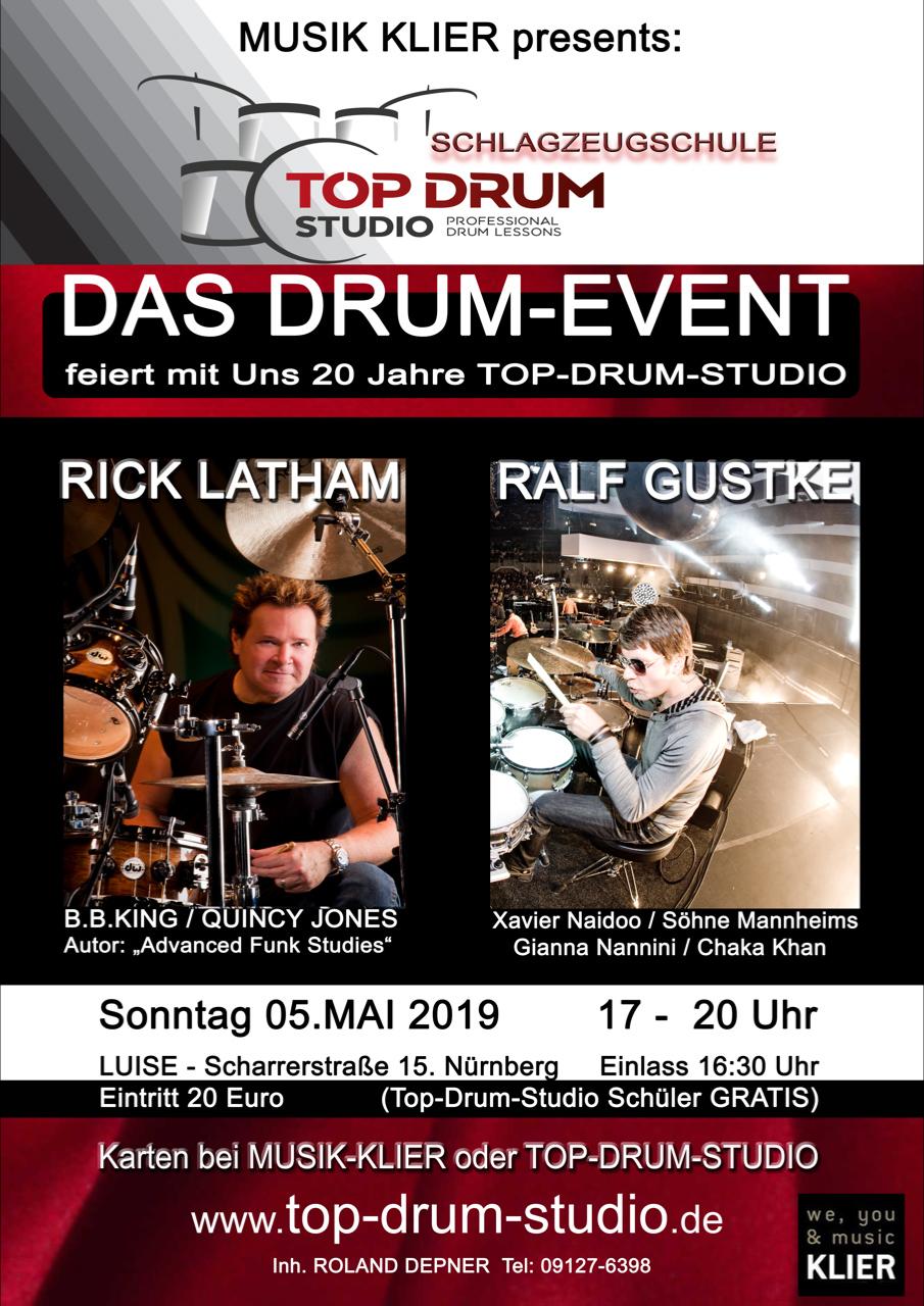 20JahreDRUM-EVENT_bearbeitet-2 Kopie