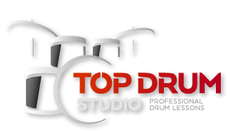 top-drum-studio-logo